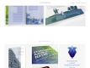 Maria Gottweiss· Visuelle Kommunikation· Seitendetail