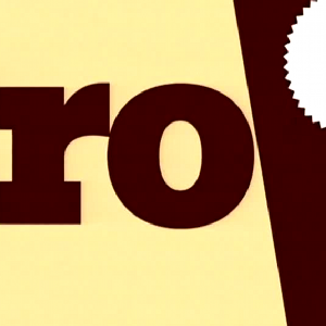 G'schnitten Brot album cover